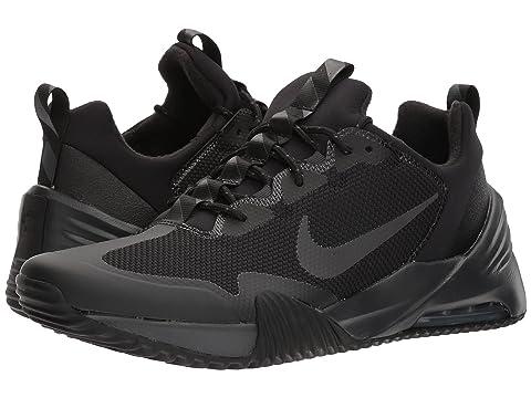 brand new f92a2 0ad08 Nike Air Max Grigora