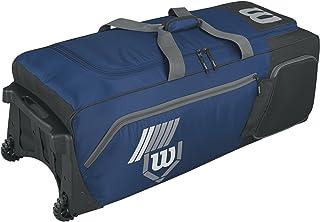 Amazon.com  MLB - Drawstring Bags   Bags 9d8c4f7fa747f