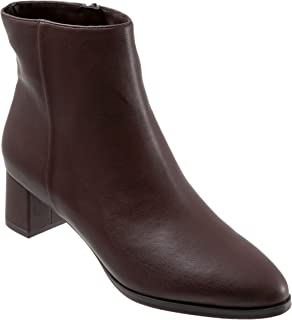 Trotters Women's Kim Ankle Boot