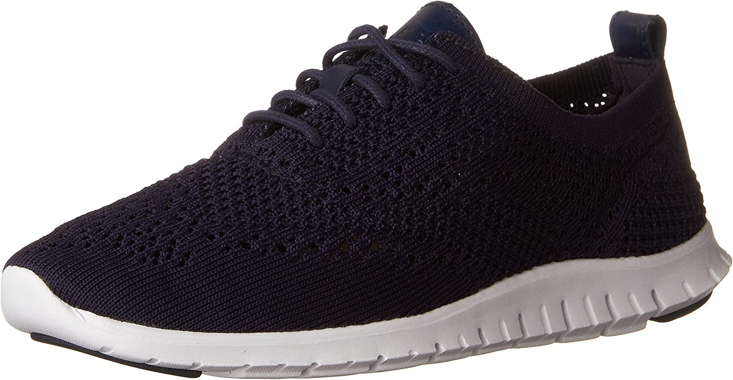 Cole Haan Womens Zerogrand Stitchlite Sneaker Sneakers