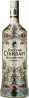 Russian Standard Pavlov Posad Limited Edition Wodka 1 x 1 l