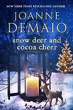 Best joanne demaio series Reviews