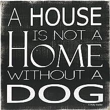 طقم قواعد أكواب FHSR3 من ثيرستيستون، بدون كلب