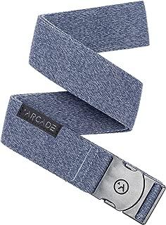 ZFADDS Belts Men Leather Belt For Men Luxury Ceinture Homme Military Style 130Cm