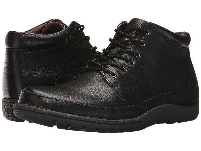 9754290a60b Nigel Boot