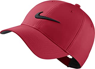 Nike Women's L91 Cap Tech