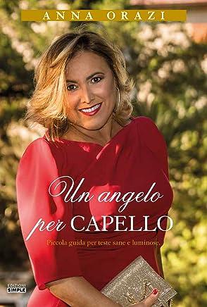 Un Angelo per Capello