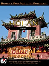 Global Treasures - Hoi An, Vietnam