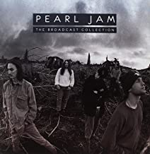 Best pearl jam compilation albums Reviews