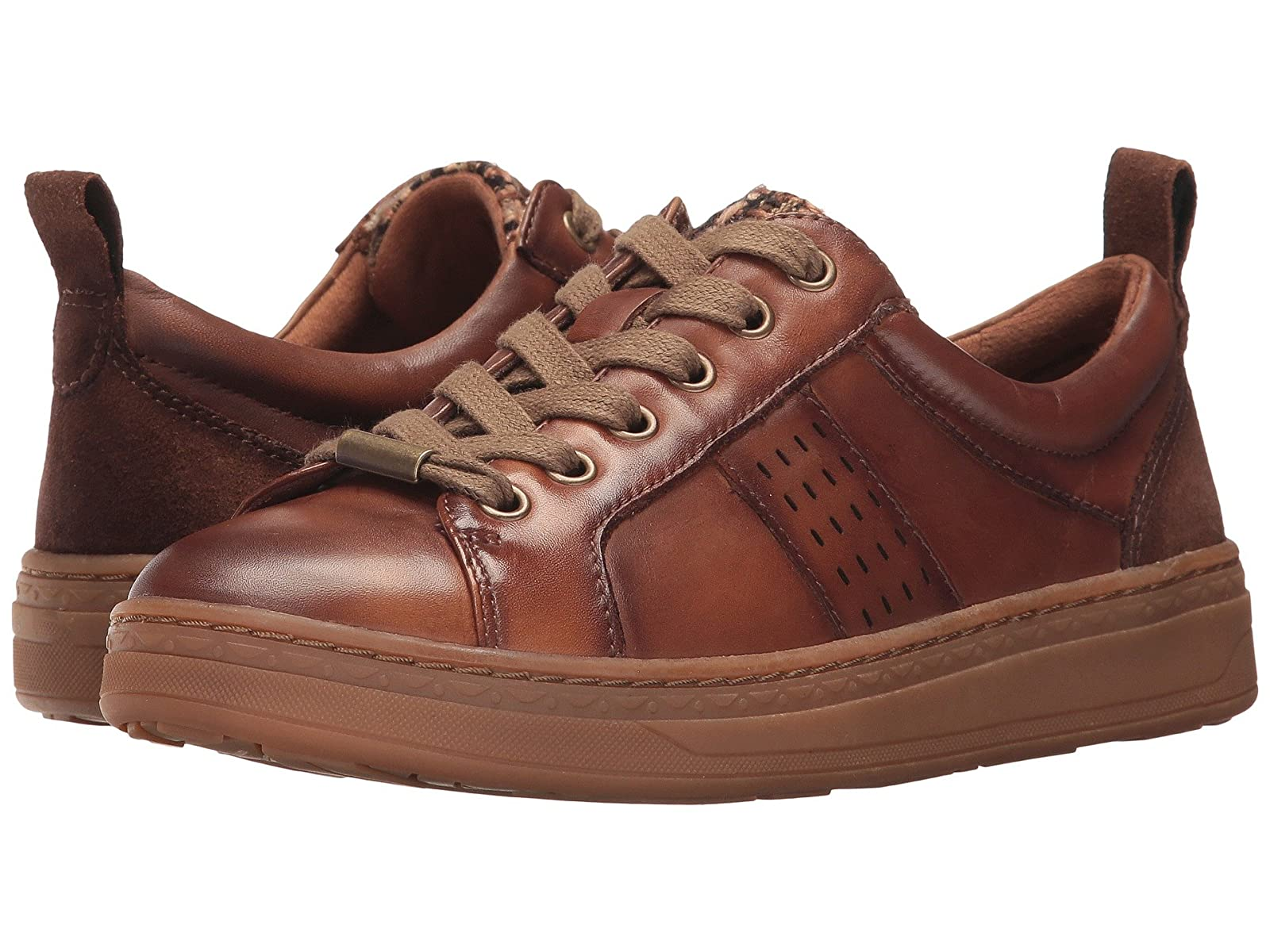 Earth ZagCheap and distinctive eye-catching shoes