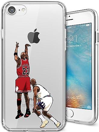 d3d380fd5299cf Amazon.com  Michael Jordan - Free Shipping by Amazon  Cell Phones ...
