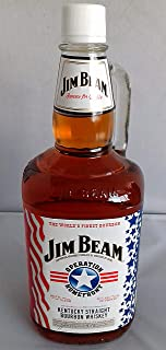 Jim Beam Operation Homefront 1,75l 40%