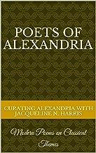 Best jacqueline harris poet Reviews