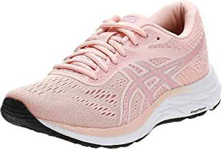 ASICS Women's GEL-EXCITE Shoes