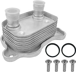 Amazon com: MINI Cooper S: Automotive