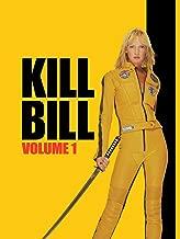 _DUPE_Kill Bill: Vol. 1