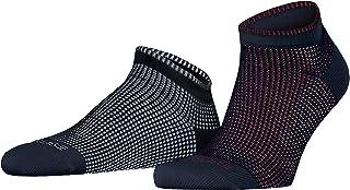 ESPRIT Men's Socks (Pack of 2)