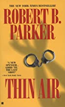 Best robert b parker books made into movies Reviews