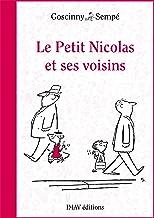 Le Petit Nicolas et ses voisins (French Edition)