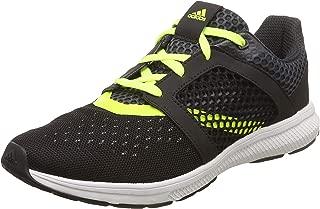 Adidas Men's Yamo 1.0 M Running Shoes