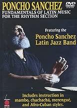 latin rhythm section