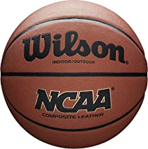 بسکتبال کامپوزیت ویلسون NCAA