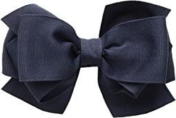 Everyday Hair Bow (Little Kids/Big Kids)