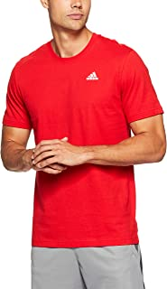 Adidas Men's Essentials Basic T-Shirt