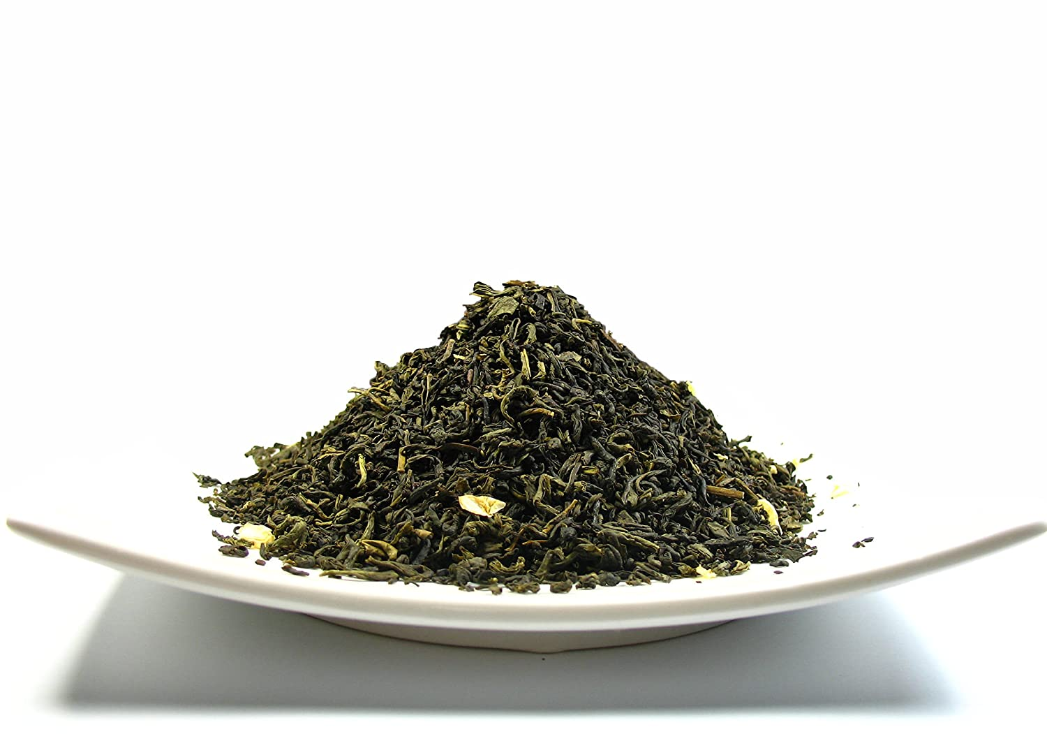 sold out Decaf Jasmine Tea Green Perfect beverage Trust Caffe for wish who