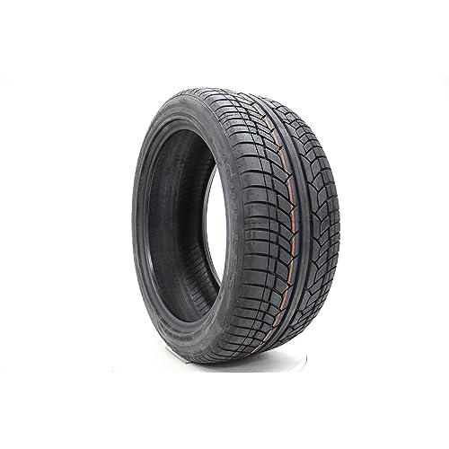 New Antares Majoris M5-255//45r20 Tires 45r 20 2554520