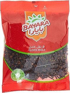 Bayara Cloves Whole - 100 gm