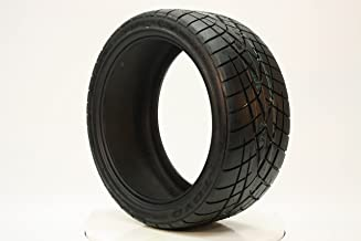 Toyo Proxes R1R Performance Radial Tire - 265/35R18 93W