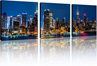 Best city skyline lights Reviews