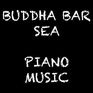 Piano & Sea #9 (Original Mix)