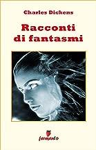 Racconti di fantasmi (Emozioni senza tempo Vol. 126) (Italian Edition)