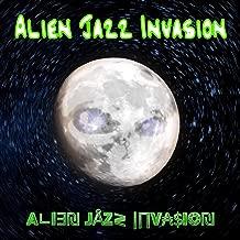 Best alien invasion music Reviews