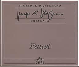 Gounod: Faust (New York, December 31, 1949) (GDS)