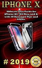 Best kindle iphone x Reviews