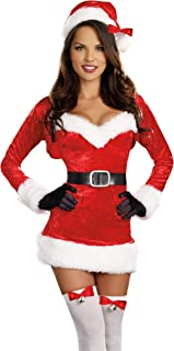 Best mean girls christmas outfit Reviews