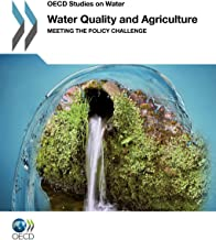 Water quality and agriculture: meeting the policy challenge