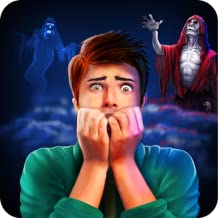 Mysteries Of Circle World 2 - Puzzle Escape