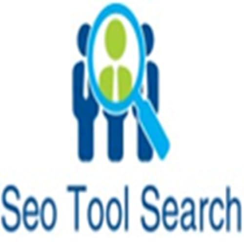 Seo Tool Search