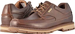 Rockport - Centry Moc Oxford Waterproof