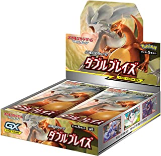 Best japanese pokemon packs Reviews