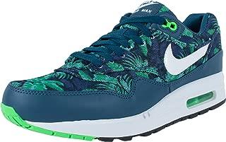 Nike Men's Air Max 1 GPX Running Shoe
