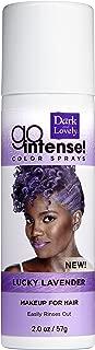 Best go intense hair color Reviews