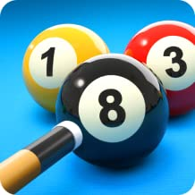 Best app store 8 ball pool Reviews