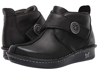 Alegria Caiti (Upgrade Black) Women