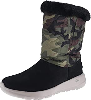 Skechers Women's Performance, On The GO Joy - Incognito Boot