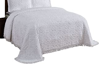 Amazon Com Queen Bedspreads Clearance